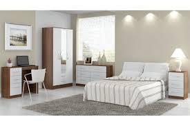 walnut bedroom furniture white and walnut bedroom furniture imagestc com