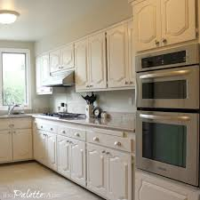 Ways To Update Kitchen Cabinets The Hottest New Way To Update Your Kitchen Cabinets Is Here