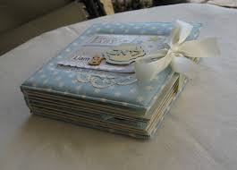 baby boy scrapbook album baby boy mini album baby boy mini scrapbook album baby boy