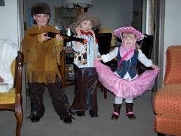 davy crockett halloween costume it u0027s picture time
