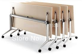 Desks To Buy Amazing Of Space Saver Wall Mounted Desks To Buy Or Diy Brit Co