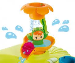 siege bebe cotoons cotoons baby bath asst bath cotoons preschool
