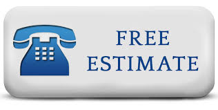 Free Estimates For Roofing by Local Roof Repairs