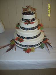89 best wedding cakes images on pinterest biscuits marriage and