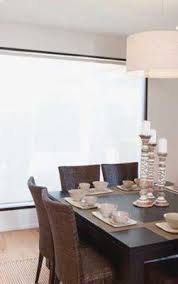 quality roller blinds brisbane cheap online australia
