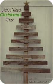 14 best christmas images on pinterest holiday ideas xmas trees