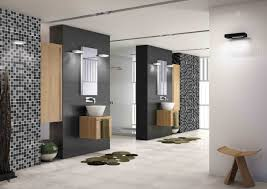 Elite Home Design Brooklyn Ny by Colección Navy R90 Estilos Ceramica Tiles Tendencias