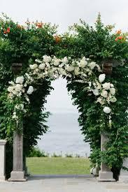 arbor wedding venues 446 best the ceremony images on florida wedding venues