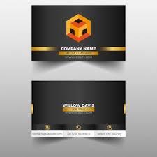 visitenkarten design kostenlos logo vektoren fotos und psd dateien kostenloser