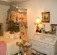 shabby chic bedrooms ideas home design and interior decorating