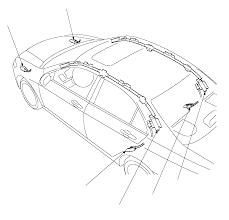 Honda Cr 125 Wiring Diagram 2004 Honda Odyssey Wiring Diagram 2004 Honda Odyssey Wiring