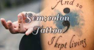 inkdoneright you u0027re 1 source for tattoo designs and tattoo
