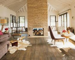 fresh stone fireplace design dallas 8572 finest pictures high