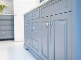 blue benjamin moore benjamin moore eclipse blue gray paint color homes alternative