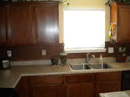 wainscoting kitchen backsplash wainscoting kitchen backsplash home decoration