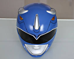 Motorcycle Halloween Costume 1 1 Scale Halloween Costume Mighty Morphin Power Ranger