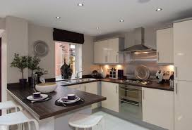 david wilson homes interiors google search ideas for the house