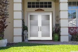 glass entry door front door glass inserts designs cute decorating front door