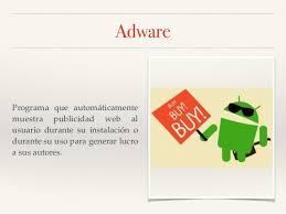 imagenes libres para publicidad licencias libres y propiedad intelectual para el desarrollo de softwa