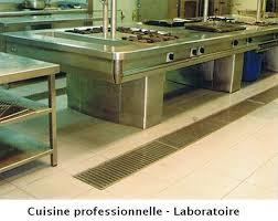 siphon de sol cuisine professionnelle carrelage cuisine professionnelle maison design bahbe com