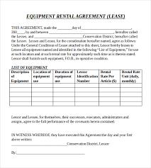word rental agreement room rental agreement pdf free download