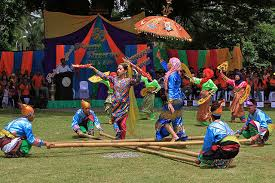 philippines culture and traditions