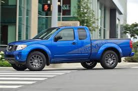 nissan frontier automatic transmission 2014 nissan frontier warning reviews top 10 problems you must know