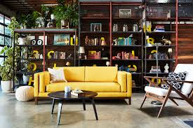 discount décor how to get beautiful furniture at less than full