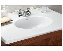 Standard Bathroom Vanity Top Sizes Standard Bathroom Vanity Bathroom Decoration
