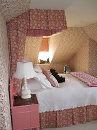 girls bedroom astonishing teenage bedroom design games boy