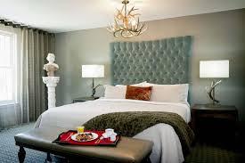 Headboard Lighting Ideas Bedroom Lavish Master Bedroom Design With Stands Free King Size