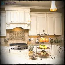 maple cabinets with black island white cabinets with a dark island and alaska granite kitchen maple