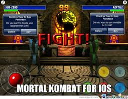 mortal kombat memes best collection of funny mortal kombat pictures