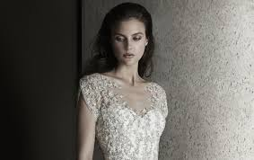 designer wedding dress designer wedding dress vosoi