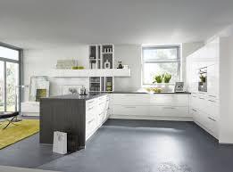 cuisines aviva com du vert anis par touche en cuisine 2 2 http