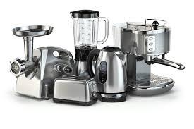 top kitchen appliances top kitchen appliances for healthy eating