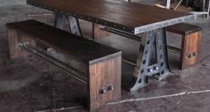 metro futon sofabed 38788 bedroom ideas