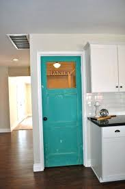 frosted interior doors home depot glass sliding interior doors uk home depot frosted door half pantry