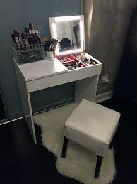 ikea makeup vanity ikea makeup desk medium size of makeup desk desks vanity stool