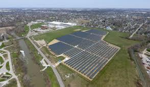 1st source bank archives inovateus solar