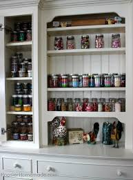 Organizing Your Kitchen Cabinets How To Organize Spices Pocket Change Gourmet