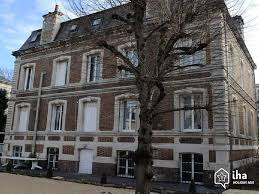 chambres d hotes troyes et environs location troyes pour vos vacances avec iha particulier
