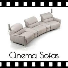 Cinema Recliner Sofa Cinema Sofa Seating Reveiw Furnimax News