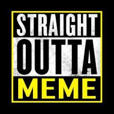 Memes Generator App - straight outta meme generator app ranking and store data app annie