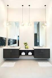 Bathroom Pendant Lighting Uk Pendant Lights In Bathroom Easywash Club