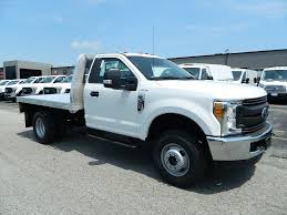 Ford F250 Utility Truck - midway ford truck center in kansas city mo near independence mo