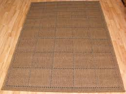 Kitchen Rugs With Rubber Backing Kitchen Mesmerizing Kitchen Rugs For Home Home Depot Area Rugs