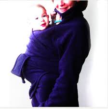 maternity clothes sale maternity clothes sale baby wearing babywearing coat baby