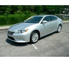 lexus es 350 true price test drive lexus es 350 good looks and good manners times free