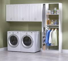 laundry room chic room decor laundry wall cabinet return laundry
